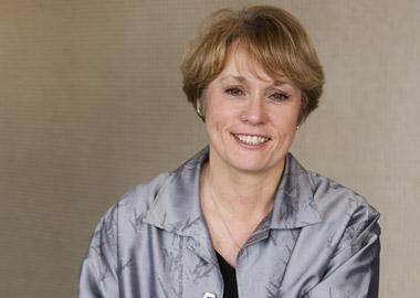 Ann Pantera