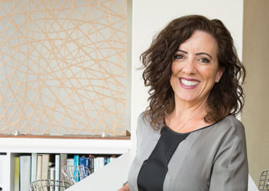 Nancy Junsch Maloney