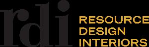 RDI-SF Logo